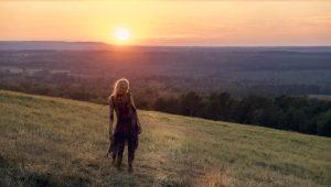 Ходячие мертвецы 8 сезон 16 серия — Рейтинг
